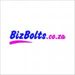 BizBolts