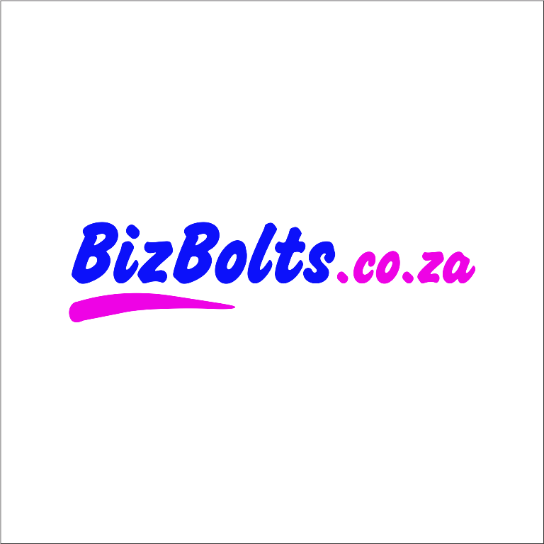 Starting Beef Cattle Fattening Farming Business in South Africa
