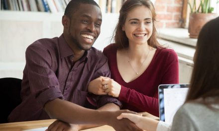 Ways to make customers fall in love with your business