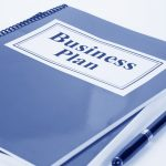PRE-WRITTEN BUSINESS PLANS FOR SOUTH AFRICA (PDF, WORD ANDEXCEL): COMPREHENSIVE VERSION, SHORT FUNDING/BANK LOAN VERSION AND AUTOMATED FINANCIAL STATEMENTS