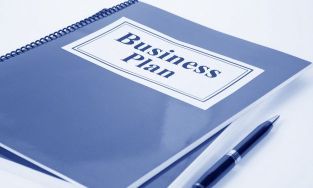PRE-WRITTEN BUSINESS PLANS FOR SOUTH AFRICA (PDF, WORD AND EXCEL): COMPREHENSIVE VERSION, SHORT FUNDING/BANK LOAN VERSION AND AUTOMATED FINANCIAL STATEMENTS