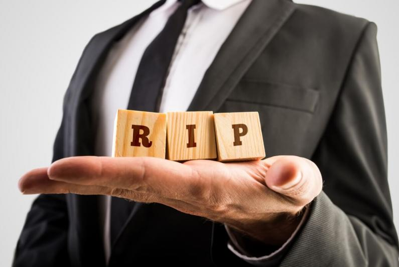 Reasons why most South African businesses do not survive beyond a generation