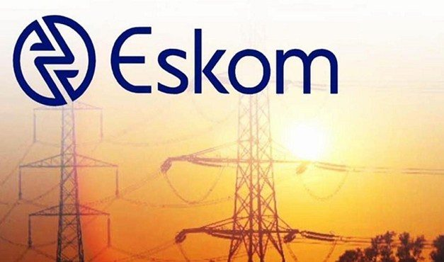 The future of Eskom