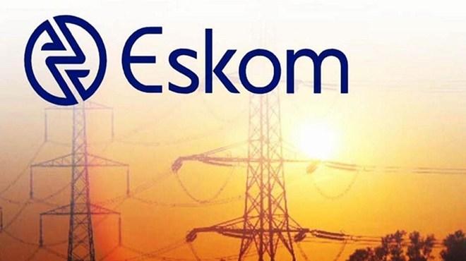 The future of Eskom