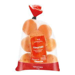 tomato farming business plan pdf
