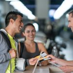 Tips for improving customer service for your business