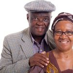 Top 10 Profitable Business Ideas For Senior Citizens in South Africa