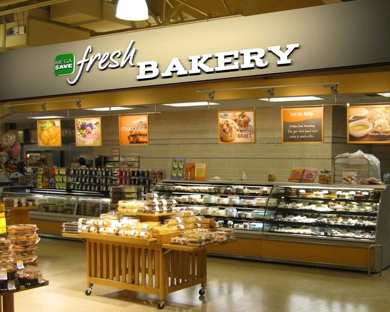 Starting A Bakery Business in South Africa – Business Plan (PDF, Word & Excel)