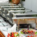 Starting a Catering Business in South Africa – Business Plan (PDF, Word & Excel)