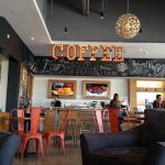 Starting a Coffee Shop Business in South Africa – Business Plan (PDF, Word & Excel)