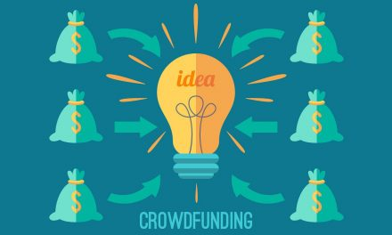 Crowdfunding Platforms in South Africa