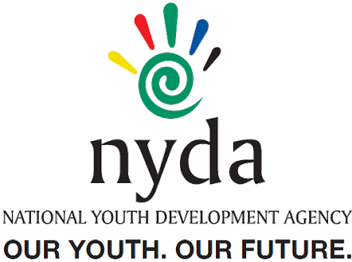 NYDA Small Business Funding