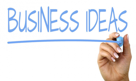 Top 40 Small Business Ideas In South Africa