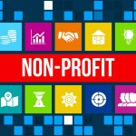 Non Profit Business Ideas For South Africa