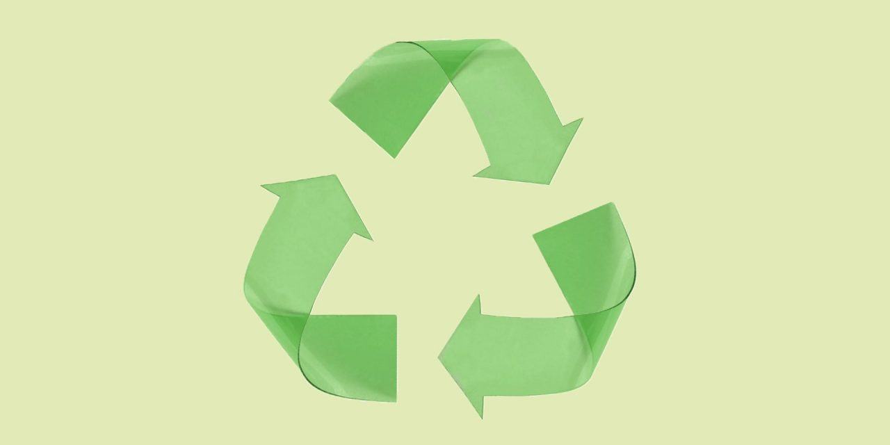 Recycling Business Ideas For South Africa