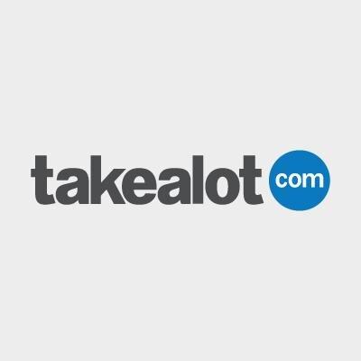Takealot Business Model