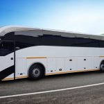 Profitable Transport Business Ideas In South Africa