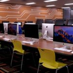 Starting an Internet Cafe Business in South Africa – Business Plan (PDF, Word & Excel)